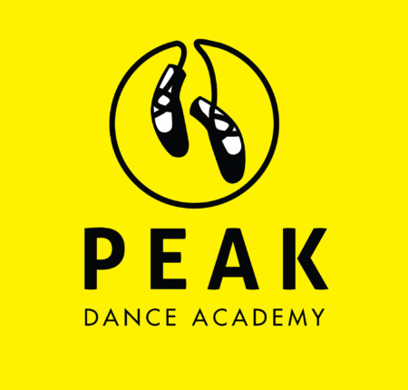 Peak Dance Academy